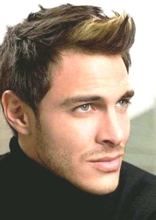 Fancy Hair Styles Men's Dcor-Awesome Hair Styles Men's Construction