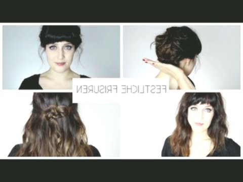 contemporary hairstyles prom decorating-charming hairstyles prom concepts