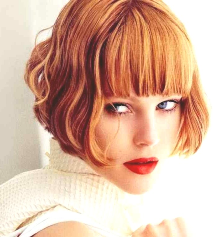 incredibly extremely short hair collection - Fascinating Extremely Short Hair Inspiration