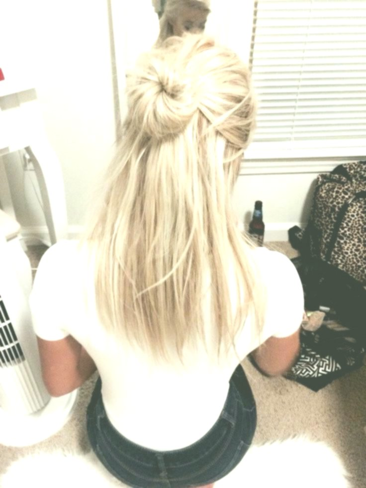 fantastic cool hairstyles for girls inspiration-inspiring cool hairstyles for girls ideas