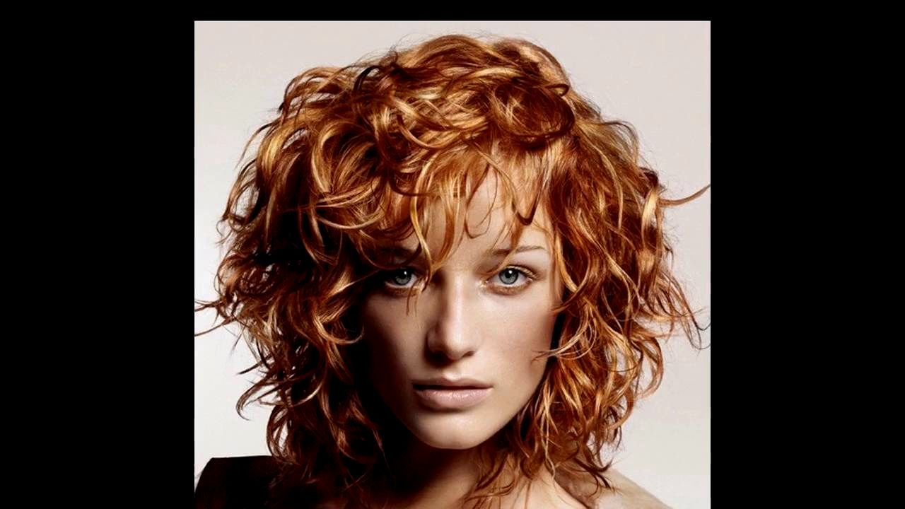 beautiful hairstyles with natural curls architecture-Lovely hairstyles with nature curls ideas