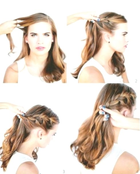 excellent updos for short hair plan-charming updos for short hair ideas