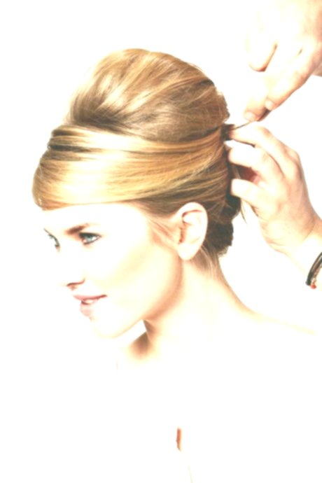 Up Hairstyles Short Hair Picture Best Of Updos Short Hair Decor