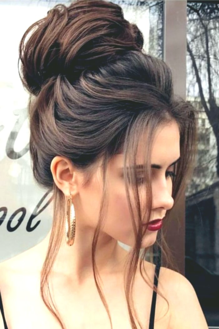fancy beautiful hairstyles for long hair portrait-Cool Beautiful Hairstyles For Long Hair Design