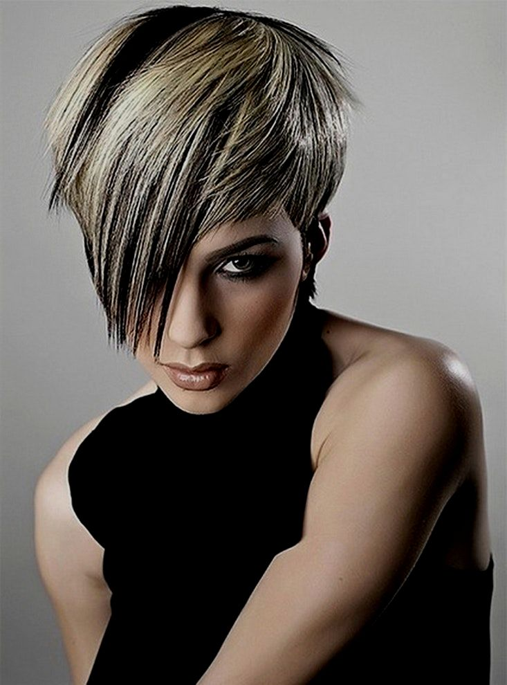 best of blonde-dyed hair photo picture-Wonderful blond-dyed hair photo