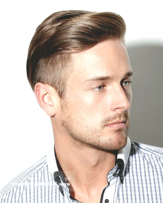Up Business Hairstyles Mens Decoration-Finest Business Hairstyles Mens Decor