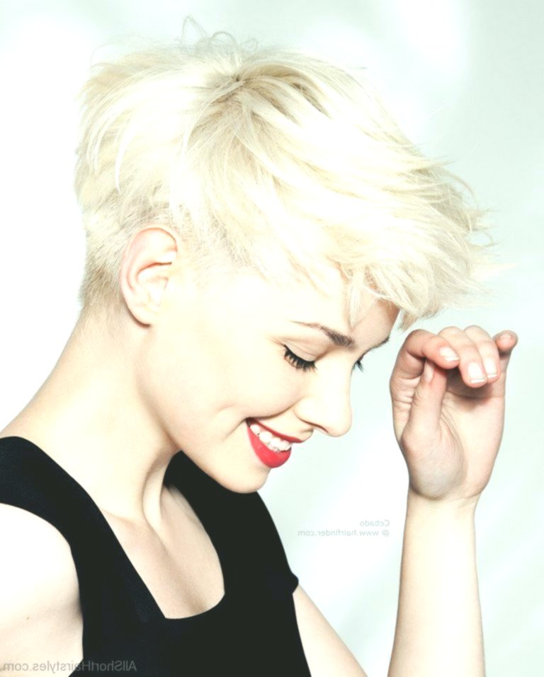 Fancy Ladies Haircut Photo Picture Awesome Ladies Haircut Models