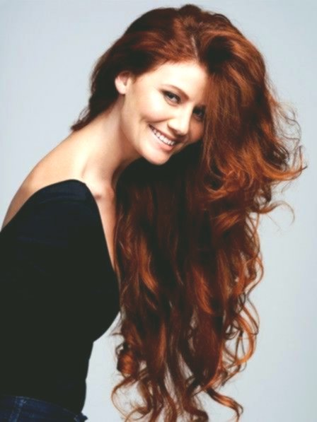 contemporary red hair brown eyes photo picture Best Red Hair Brown Eyes Pattern