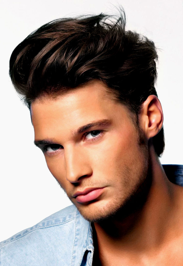 Fancy Hairstyles Short Men Architecture Amazing Hairstyles Short Men Model