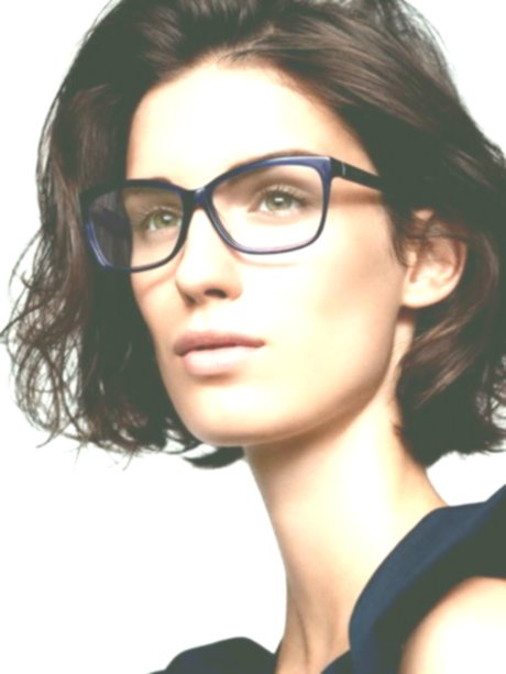 Latest Hairstyles With Glasses Model Inspirational Hairstyles With Glasses Inspiration