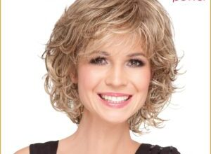 Photo of Best Of Hairstyles Half Length Curls Collection