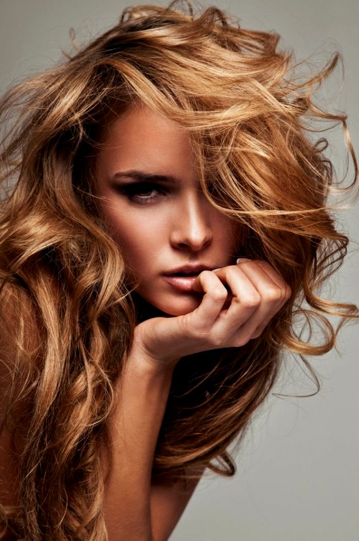 fresh brown hair blonde hairstyles inspiration-Excellent Brown Hair Blonde Strands Models