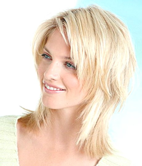 contemporary beautiful hairstyles for girl plan Sensational Beautiful Hairstyles For Girl Construction