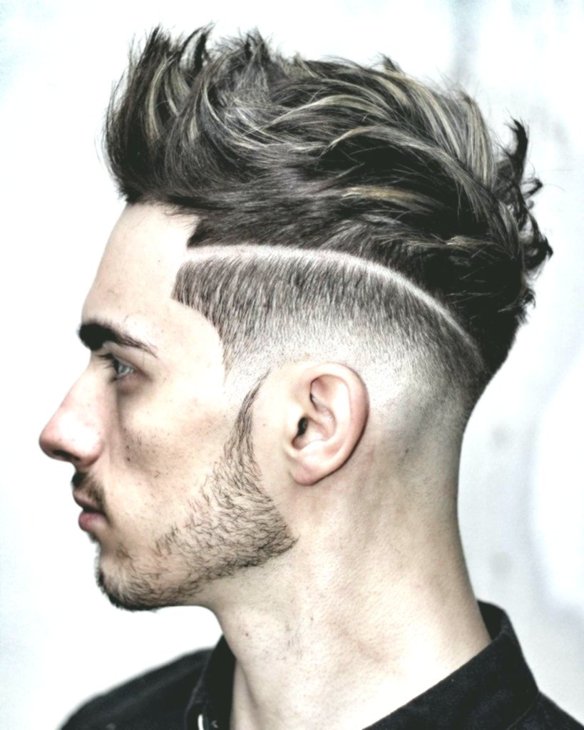 terribly cool guys hairstyles 2018 Ideas Superb Boys Hairstyles 2018 Portrait
