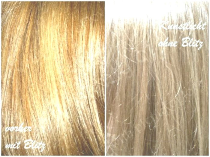 new hair color brown without redstitch concept-new hair color brown Without reddish architecture