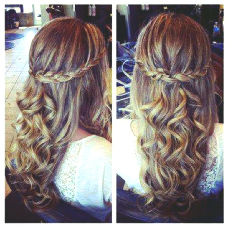 unique updos with bangs model-Cute updos with pony wall