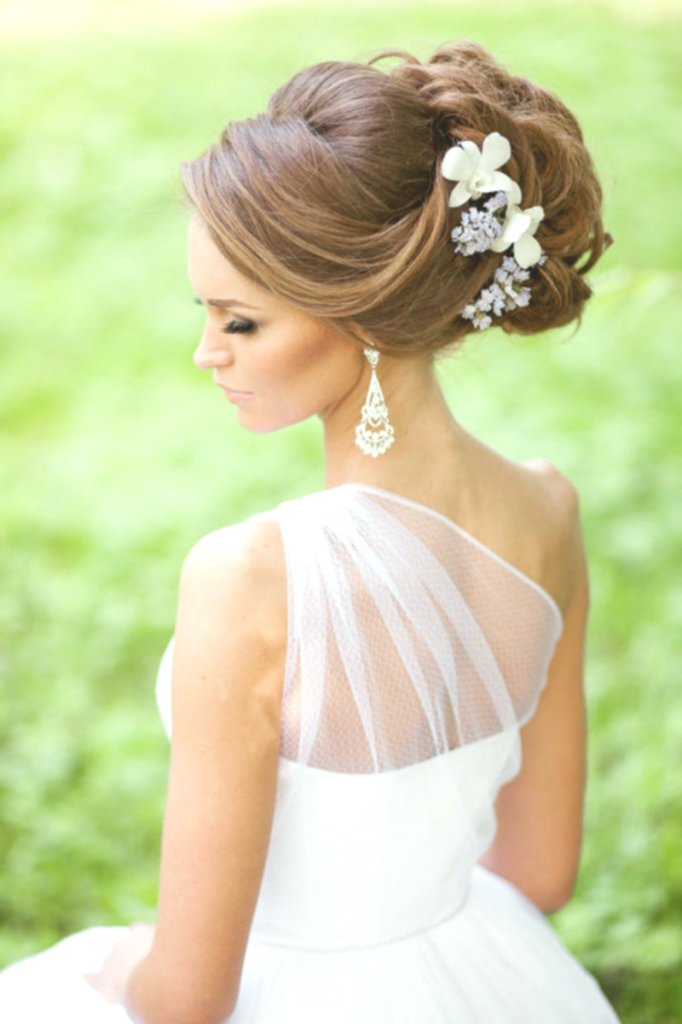 top wedding hairstyles with veil construction layout-Finest Wedding Hairstyles With veil design