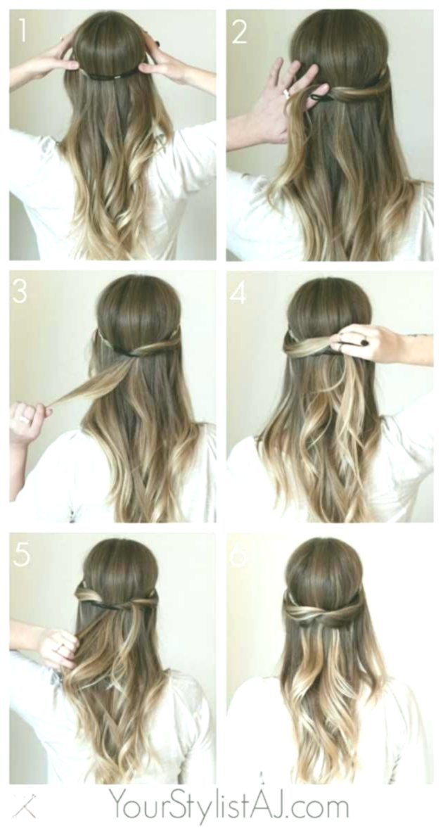 Finest Hairstyles For Smooth Hair Décor Top Hairstyles For Smooth Hair Gallery