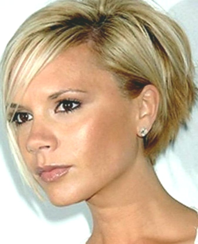 latest hairstyles hairstyles foto-Stylish Current shorthair hairstyle construction