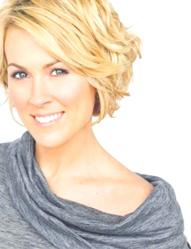 finest styling short hair inspiration-Modern styling Short hair concepts