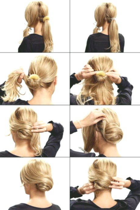 up updos with instructions ideas Stylish updos with instructions Portrait
