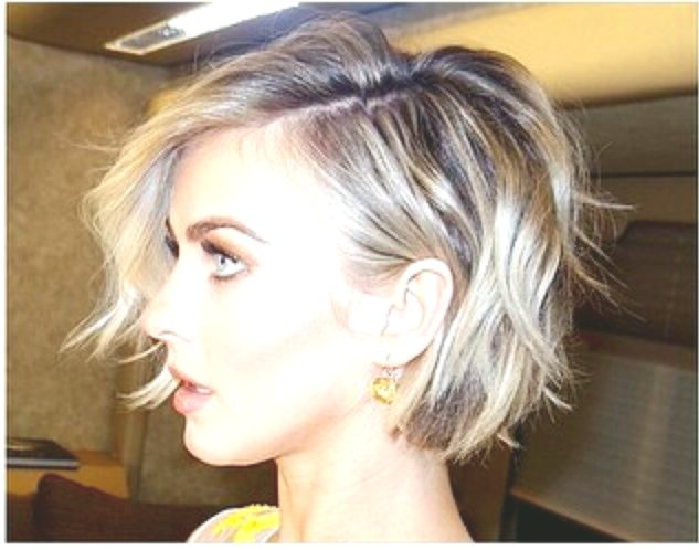 Fascinating Haircuts for Women's Decoration-Fantastic Haircuts For Women Patterns