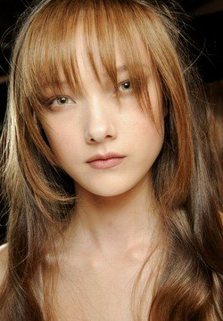 unbelievably graded hairstyles background-Beautiful stages hairstyles construction