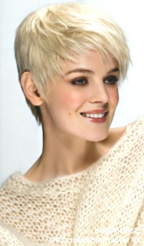 terribly cool short hairstyles ladies round face photo picture-Finest Short Hairstyles Ladies Round Face Pattern