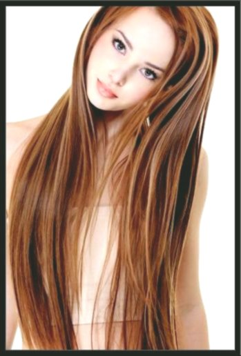 contemporary light brown hair dyeing layout-Lovely light brown hair dyeing architecture