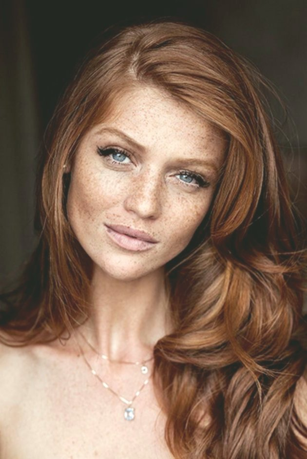 lovely hair coloring blond portrait-Amazing hair coloring blond construction