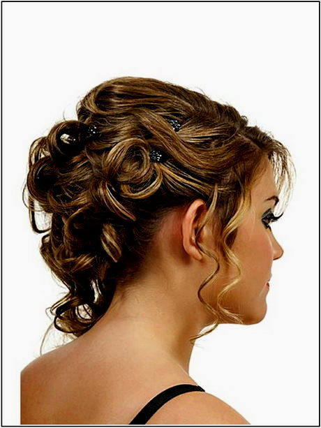 Fascinating Wedding Hairstyles Lure Build Layout-Stunning Wedding Hairstyles Curl Models