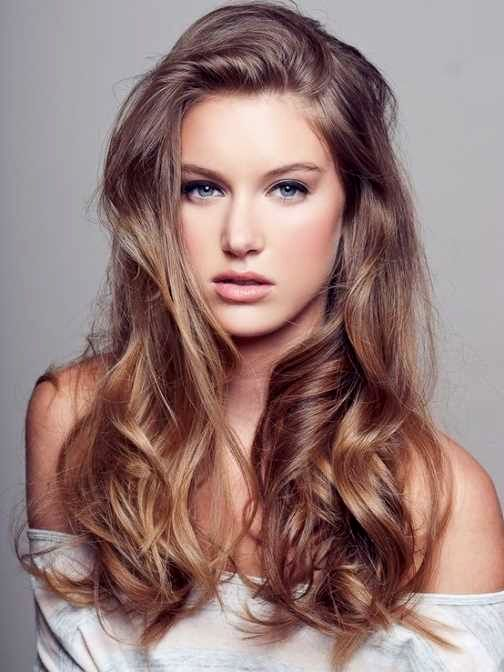 lovely youth hairstyles gallery-Elegant youth hairstyles design