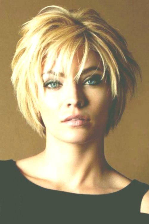 contemporary hairstyles short stage portrait-Incredible hairstyles short stage layout