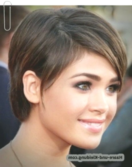 lovely hairstyles short hair styling design-Beautiful Hairstyles Short Hair Styling Image