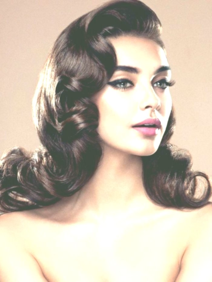 Excellent Elegant Hairstyles Photo Cool Elegant Hairstyles Photography