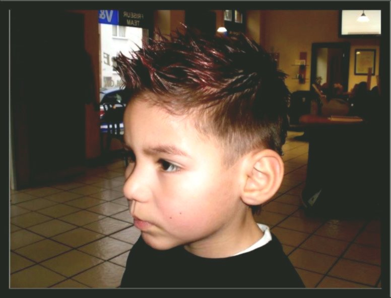 Amazing Awesome Hairstyles Lure Men's Plan-Best Hairstyles Curls Men Reviews