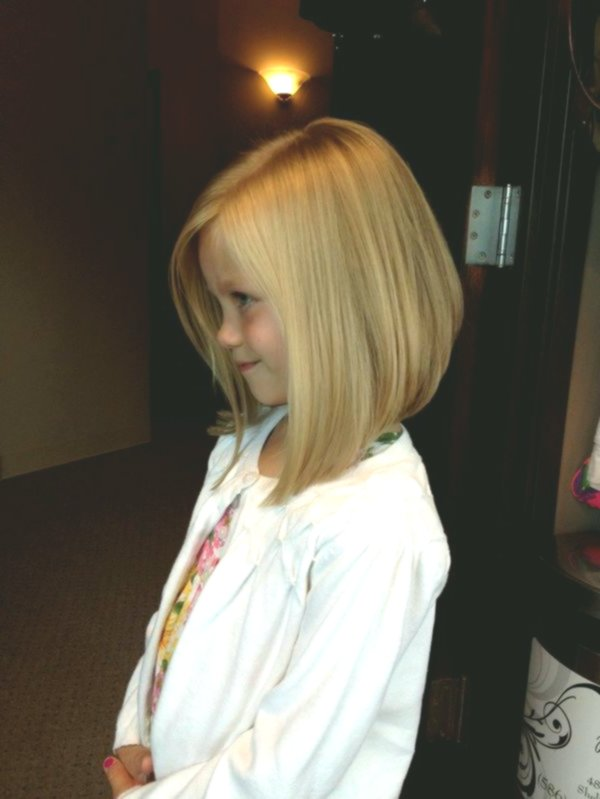amazing girl hairstyles bob photo picture-Amazing girl hairstyles Bob picture