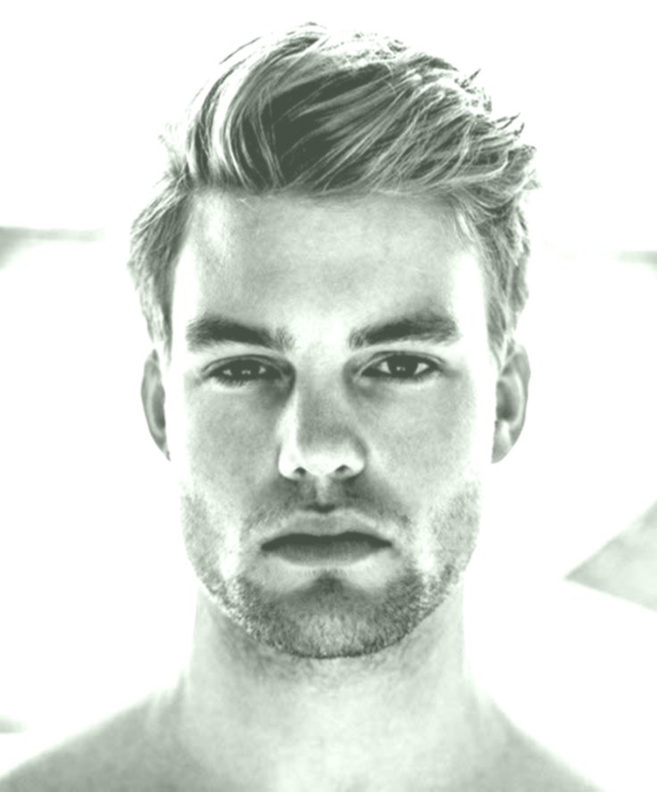 Excellent Modern Haircuts Men Photo Lovely Modern Haircuts Men Construction