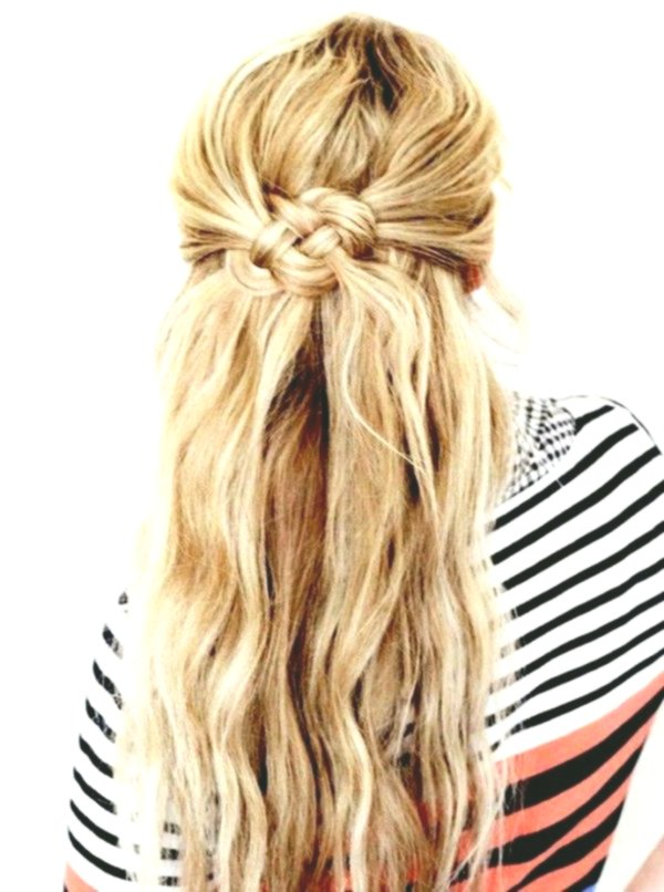 contemporary beautiful hairstyles for long hair background-Cool Beautiful Hairstyles For Long Hair Design
