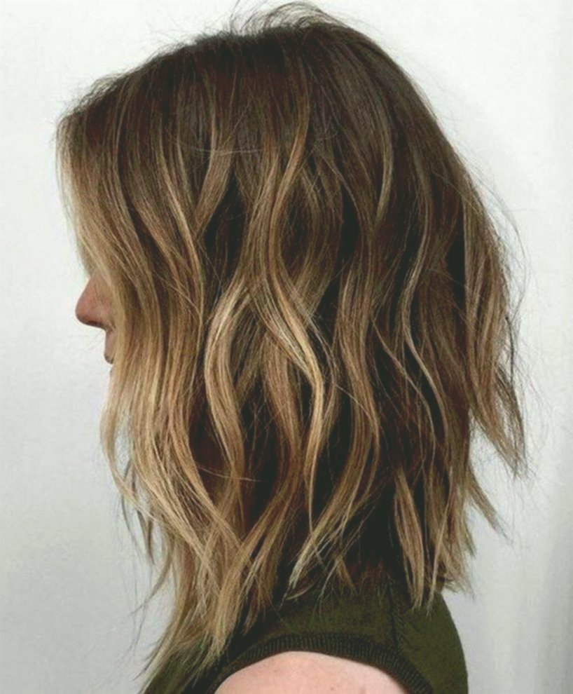 contemporary long bob hairstyles 2018 photo image-Finest Long Bob hairstyles 2018 decoration
