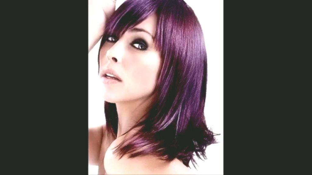 best of bronze hair color gallery-Fancy bronze hair color architecture