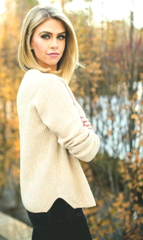 unbelievably long bob hairstyles decoration-Excellent Long Bob Hairstyles gallery