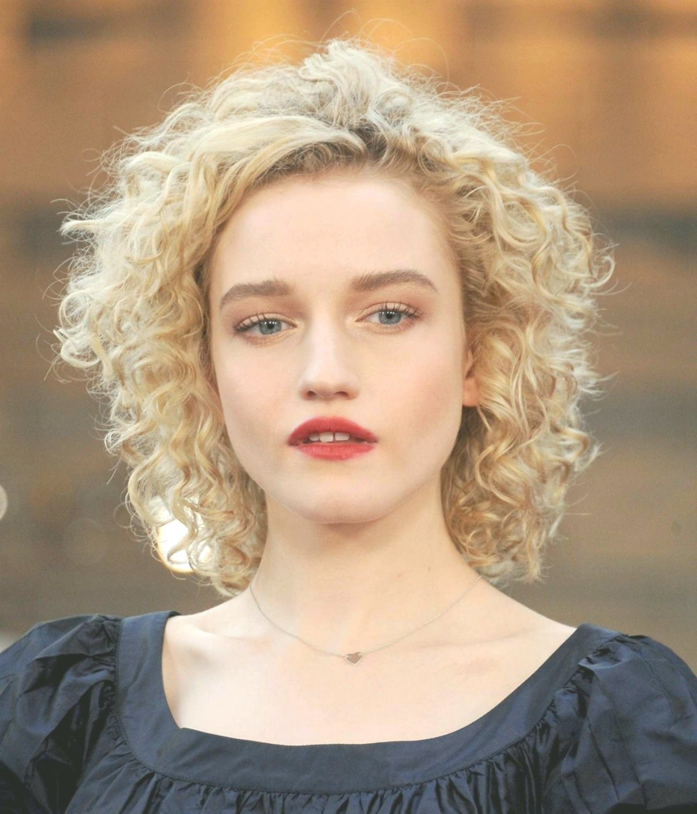 terribly cool beautiful hairstyles for short hair gallery-Modern Beautiful Hairstyles For Short Hair Decor