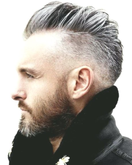 fantastic hairstyle trends men portrait-new hairstyle trends men gallery
