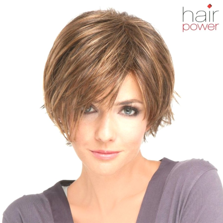 Amazing awesome bob hairstyles tiered short gallery-Beautiful Bob Hairstyles Tiered Short Decoration