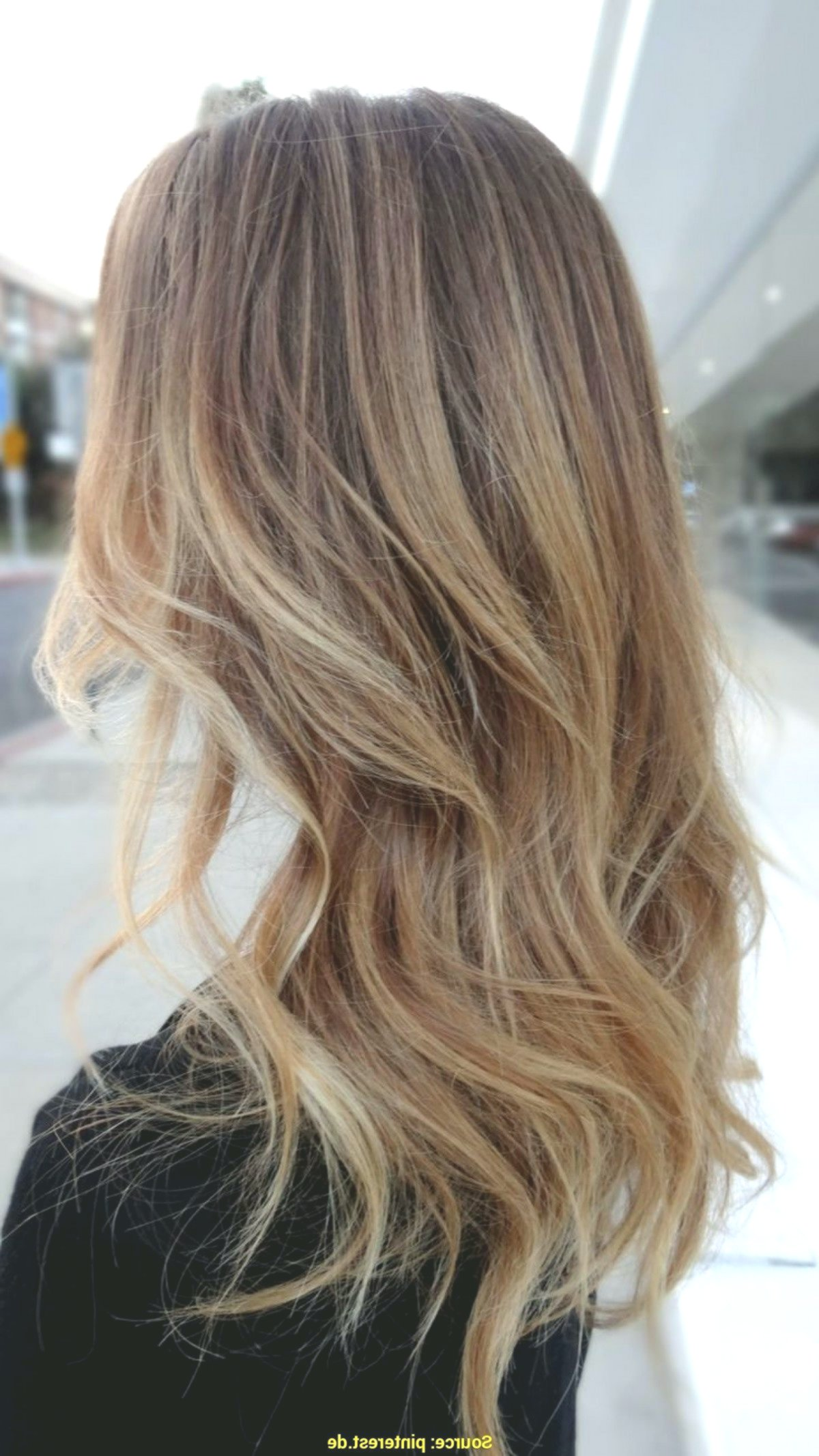 Lovely Professional Hair Color Photo Picture - Fresh Professional Hair Color Decor