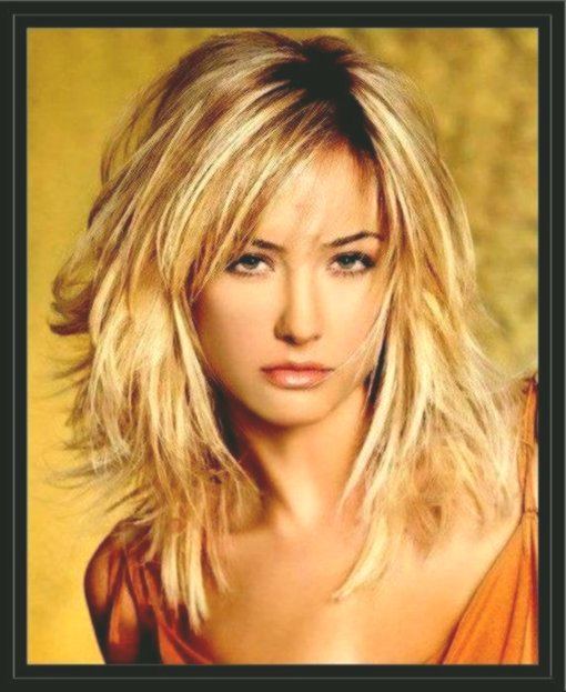best of longhairstyles tiered background modern longhairstyles tiered ideas