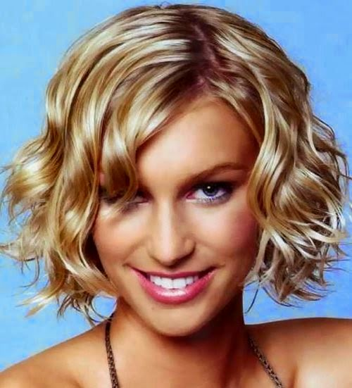 best of bob hairstyles self-styling online Beautiful Bob Hairstyles Self-styling architecture
