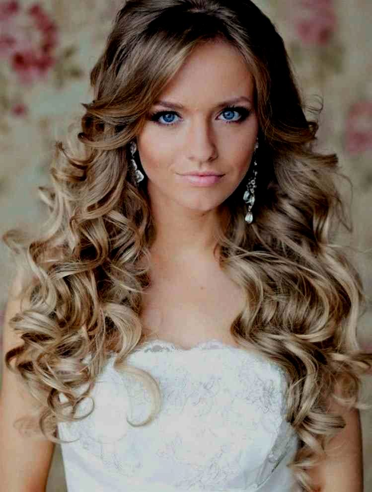 fascinating stages hairstyles gallery-beautiful stages hairstyles construction