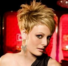 Stylish Funky Hairstyles Image Superb Funky Hairstyles Decor